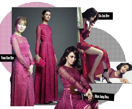 4-Yoon-Eun-Hye-1377160328.jpg