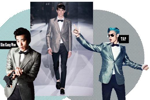 9-TOP-Kim-Kang-Woo-1377160329.jpg