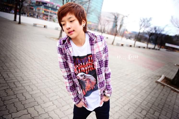LeeTaeGyun-1377231845.jpg