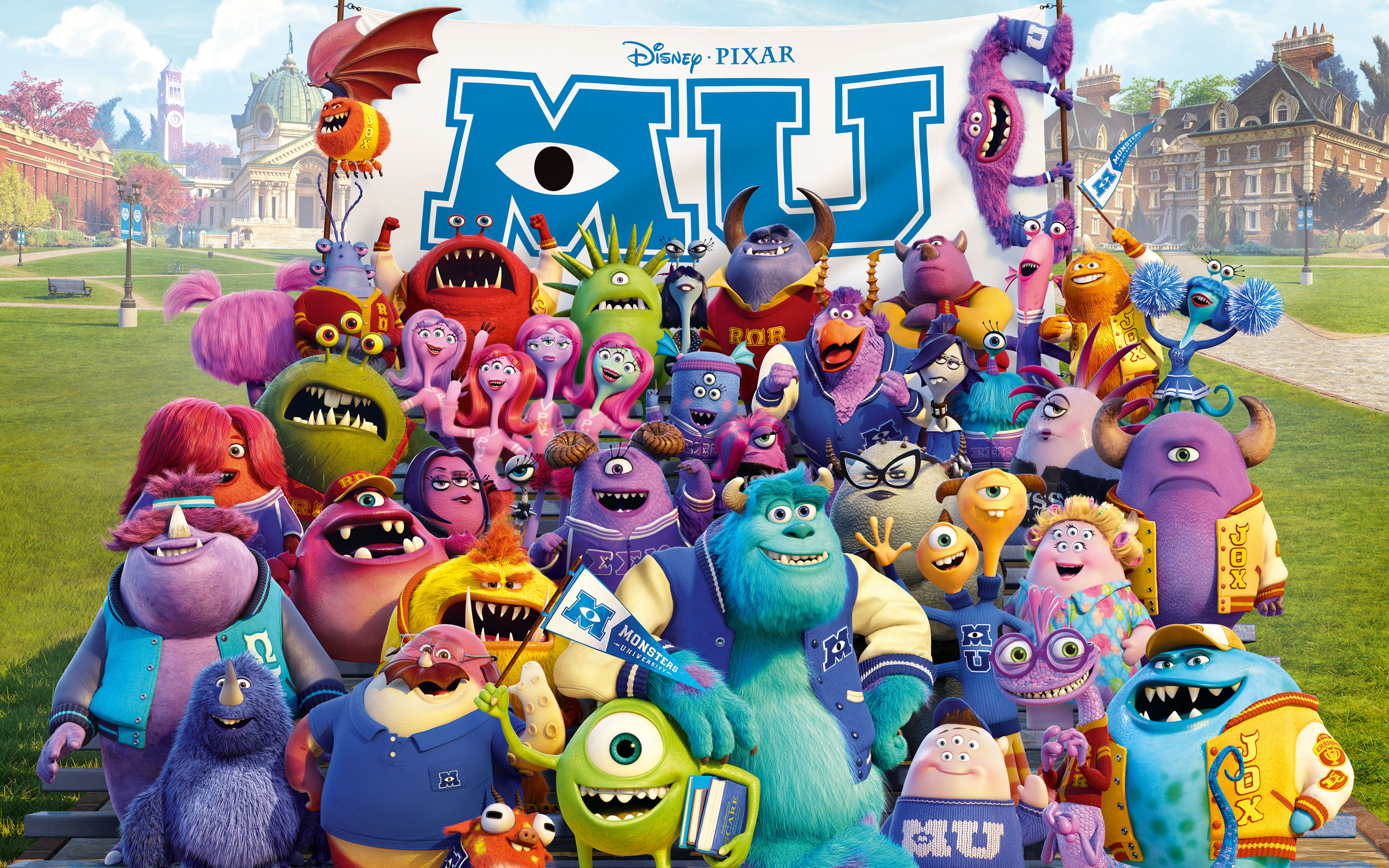 monsters-university-2013-wide-1377228708