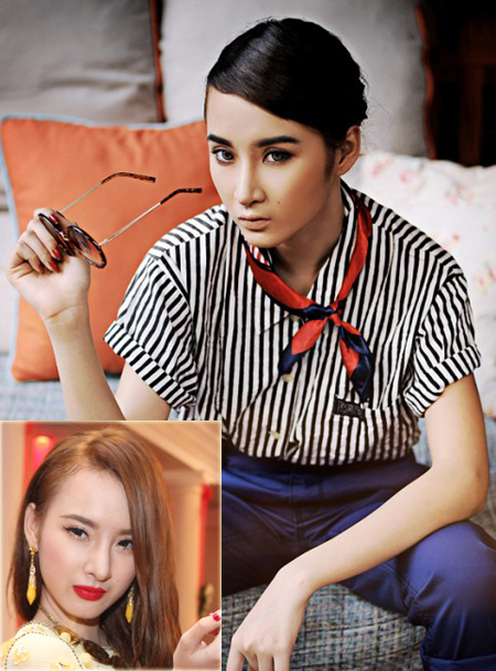 phuong-trinh-1377223576.jpg