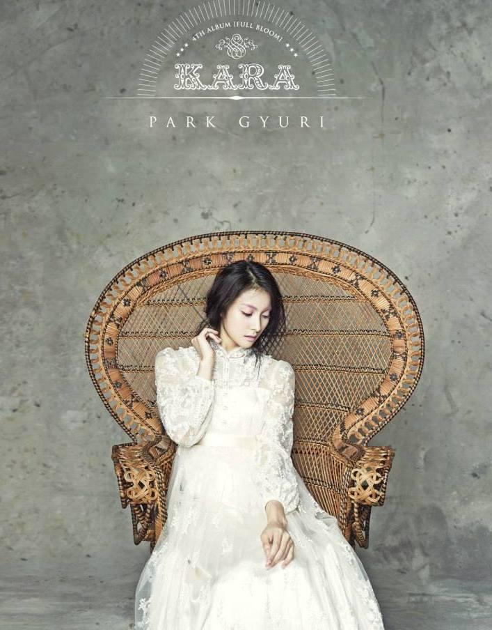 Kara-princess-gyuri-1377314465.jpg