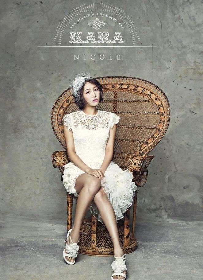 Kara-princess-nicole-1377314466.jpg