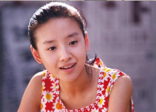 dong-khiet1-1377320869-1377396914.jpg