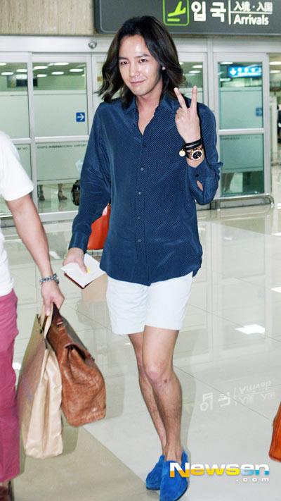 7-Jang-Geun-Suk-1377511447.jpg