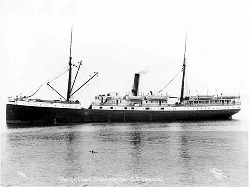 SS-Valencia-2-1377488914.jpg