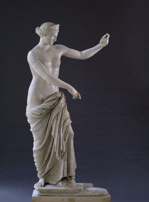 Aphrodite-2-1377590497.jpg
