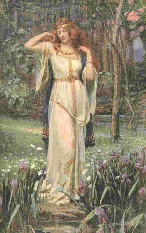 Freyja-1377590627.jpg