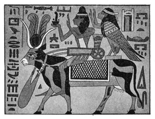 Hathor-1377591655.jpg
