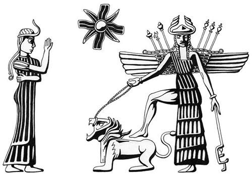 Inanna-1377590626.jpg