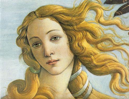 Venus-1377590413.jpg