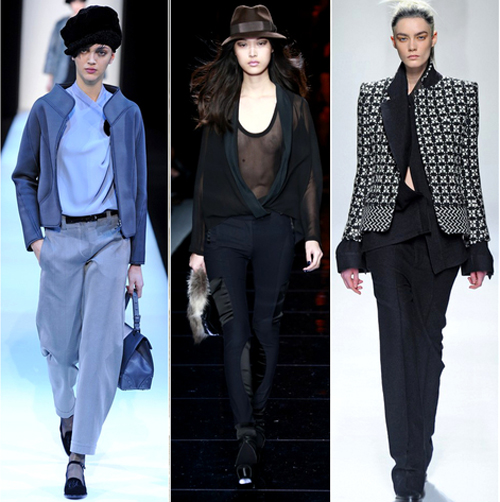 embedded-tomboy-fashion-trends-137757383