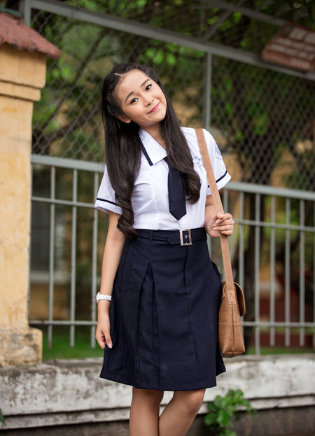 tam-trieu-dang-vao-nam-hoc-moi-3-1377772