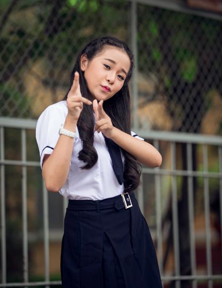 tam-trieu-dang-vao-nam-hoc-moi-4-1377772