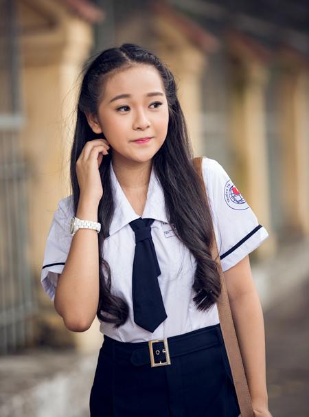 tam-trieu-dang-vao-nam-hoc-moi-5-1377772