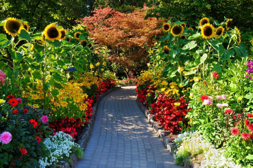 Butchart-Gardens-Canada-1-1377830905.jpg