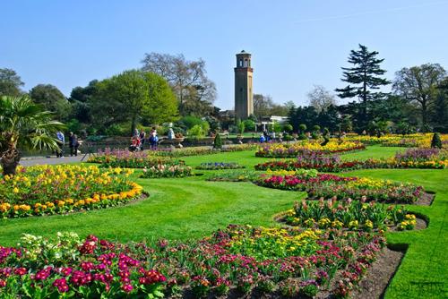 Kew-Gardens-London-1377830904.jpg