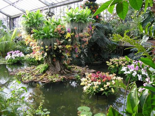 Kew-Gardens-London-3-1377830905.jpg