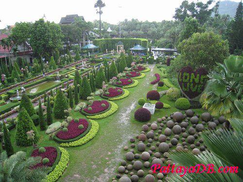 Suan-Nong-Nooch-Thailand-2-1377830905.jp