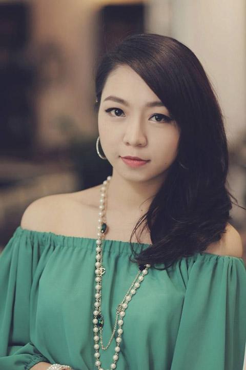 hong-chinh-1377931136.jpg