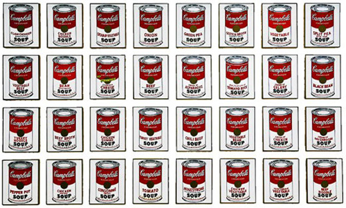 Campbell-s-Soup-Cans-Andy-Warhol-1378001