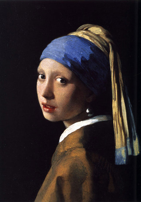 Girl-with-a-Pearl-Earring-Jan-Vermeer-13