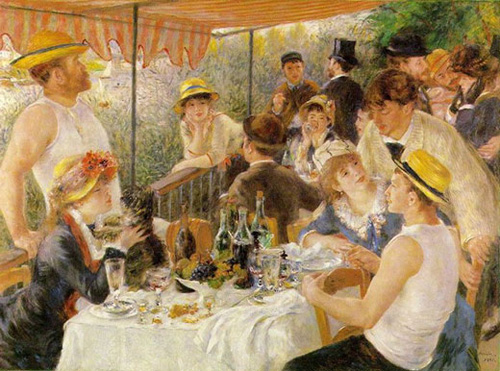 Luncheon-of-the-Boating-Party-Pierre-Aug