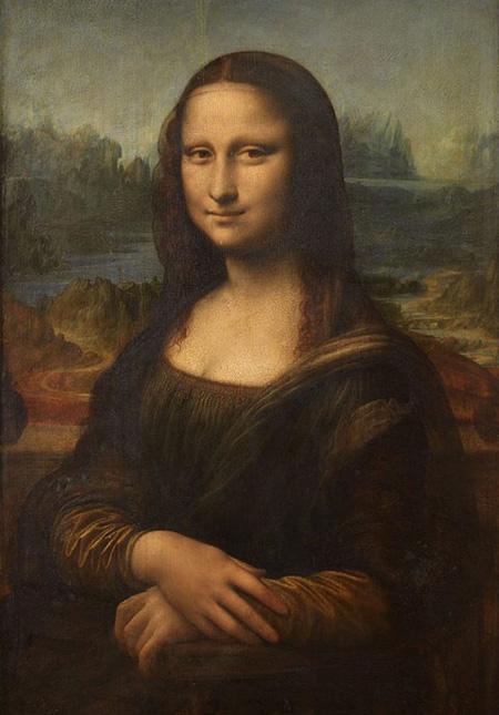 Mona-Lisa-Leonardo-Da-Vinci-1378001712.j