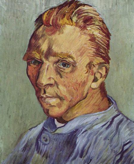 Portrait-de-l-artiste-sans-barbe-Vincent