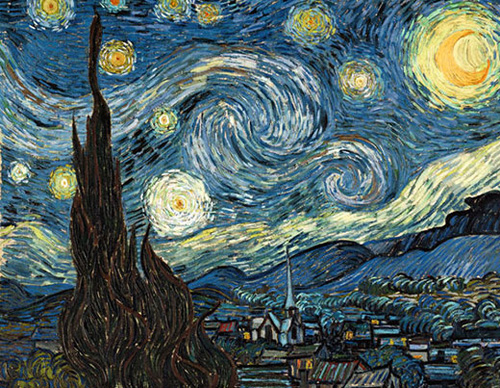 Starry-Night-Vincent-Van-Gogh-1378001712