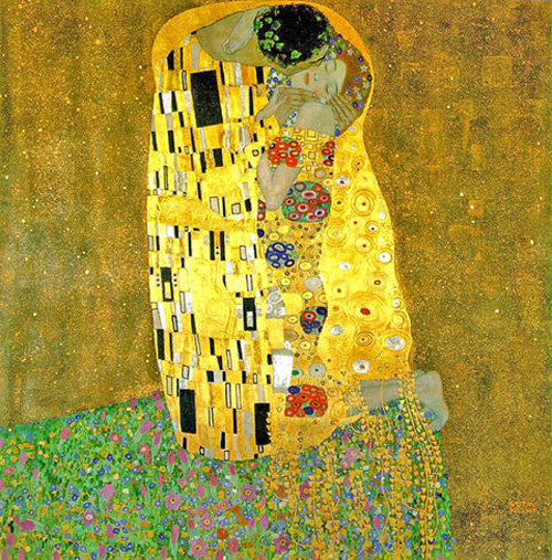 The-Kiss-Gustav-Klimt-1378001712.jpg