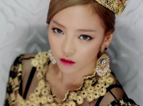 Kara-Damaged-Lady-MV-teaser-2-2-13781741