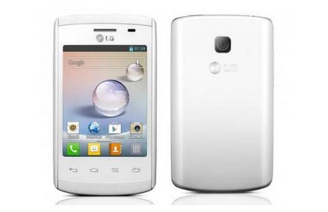 LG-Optimus-L1-II-1.JPG