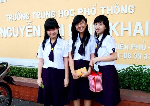 Minh-Khai-1.jpg