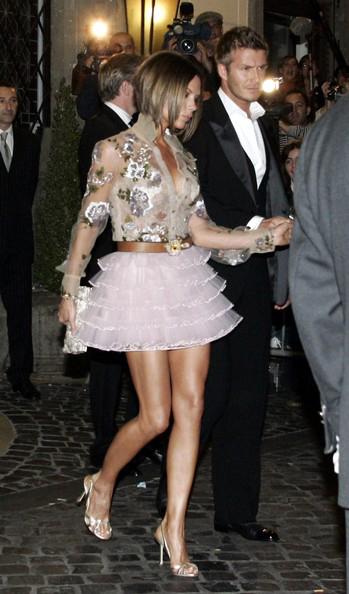 Victoria-Beckham-Dresses-Skirts-Mini-Ski