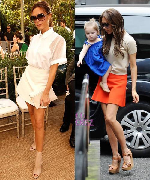 Victoria-Beckham-Victoria-Beckham-Kids-2