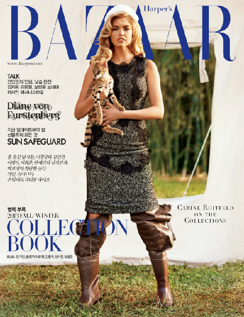 harpers-bazaar-korea-2013-may-01-1378183