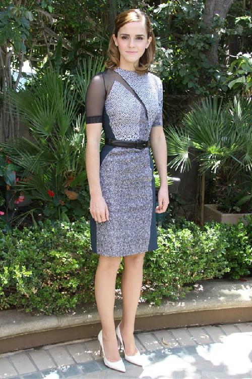 hbz-best-dressed-061413-Emma-Watson-xln-