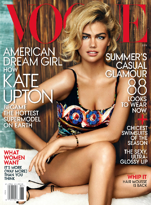 kate-upton-vogue-june-2013-cover-4-13781