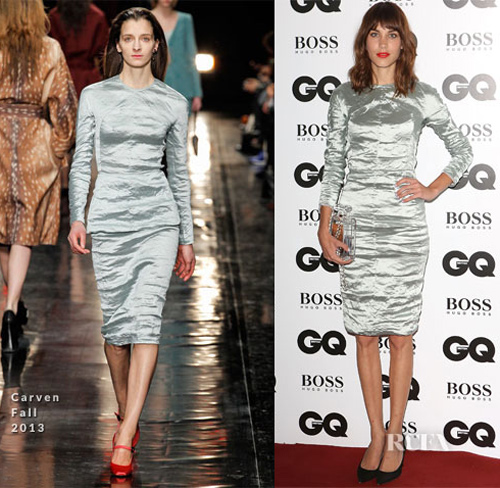Alexa-Chung-In-Carven-GQ-Men-of-the-Year