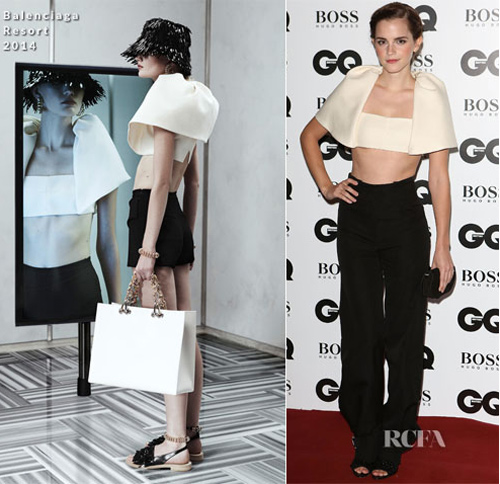 Emma-Watson-In-Balenciaga-GQ-Men-Of-The-