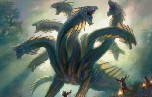 Hydra-1378257517.jpg