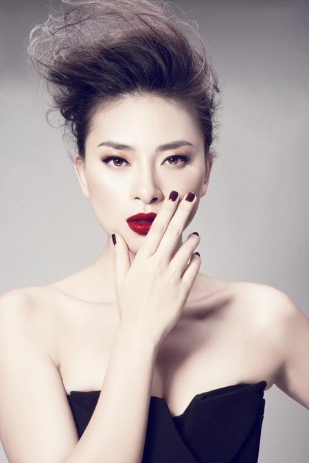 Ngo-Thanh-Van-1378267123.jpg