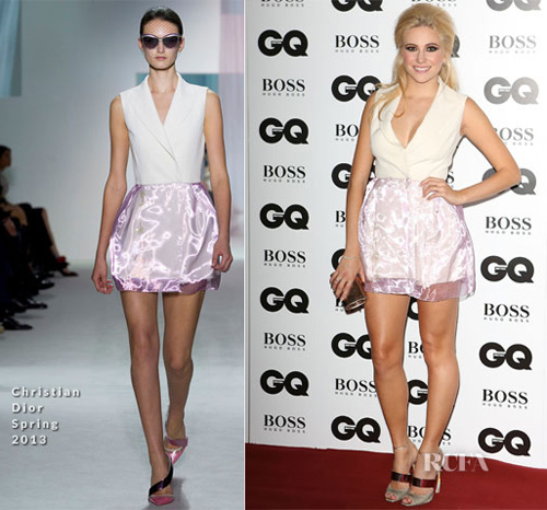 Pixie-Lott-In-Christian-Dior-GQ-Men-of-t