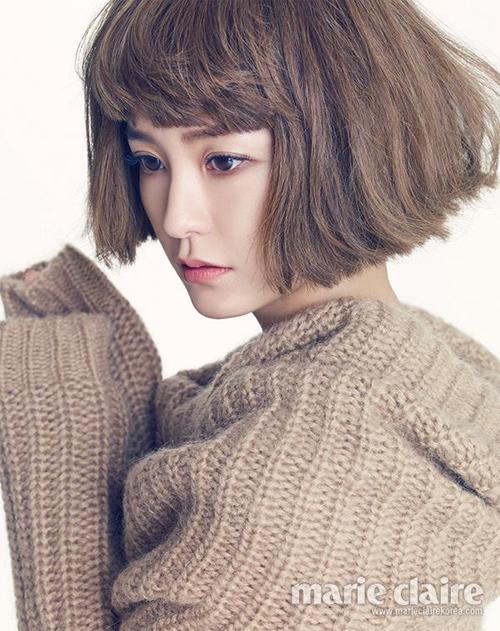 jung-yumi2-1378262084.jpg