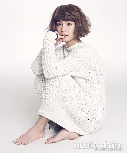 jung-yumi5-1378262085.jpg