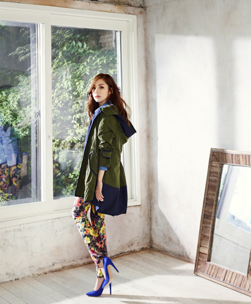 park-min-young4-1378262086.jpg