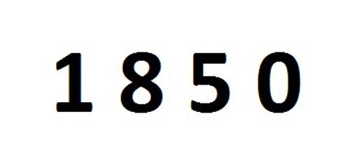 0-1378456291.jpg