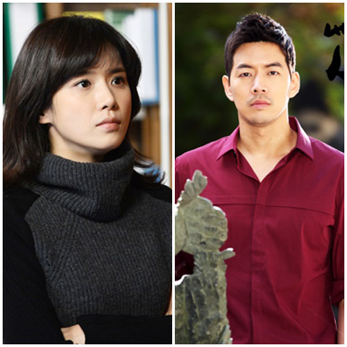 Lee-Bo-Young-and-Lee-Sang-Yoon-137845637