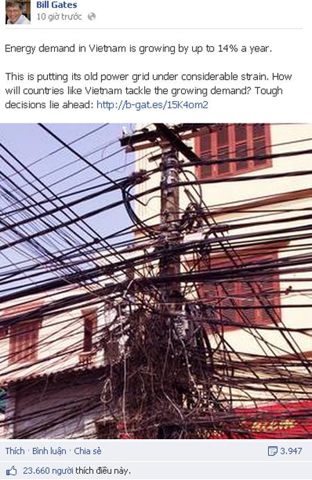 Bill-Gates-cot-dien-Viet-Nam-3702-137873